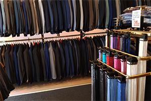 kledingwinkel alexander suits