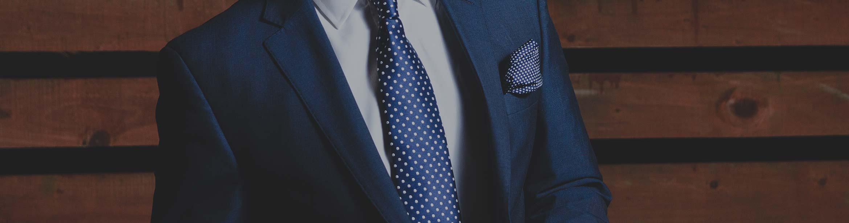 Alexanders Suits Noordwijkerhout