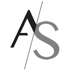 Alexander-suits-favicon