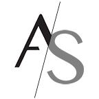 Alexander-suits-favicon